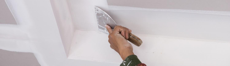 Drywall & Ceilings